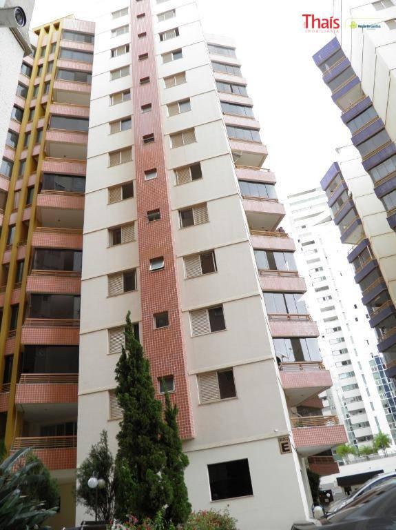 rua 21 sul - araucárias - águas clarasexcelente apartamento de 03 quartos sendo 01 suíte, 02...