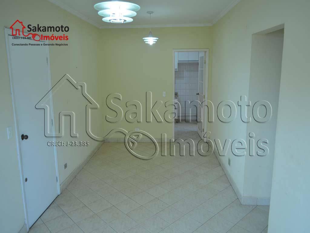 apartamento térreo disponível para locação no campolim em sorocaba!box blindex nos 2 banheiros, cozinha com armários,...