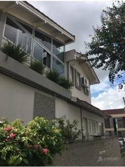 casa 3 dormitórios em Gravataí, no bairro Centro