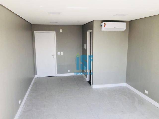 Sala à venda, 27 m² por R$ 175.000 - Vila Campesina - Osasco/SP
