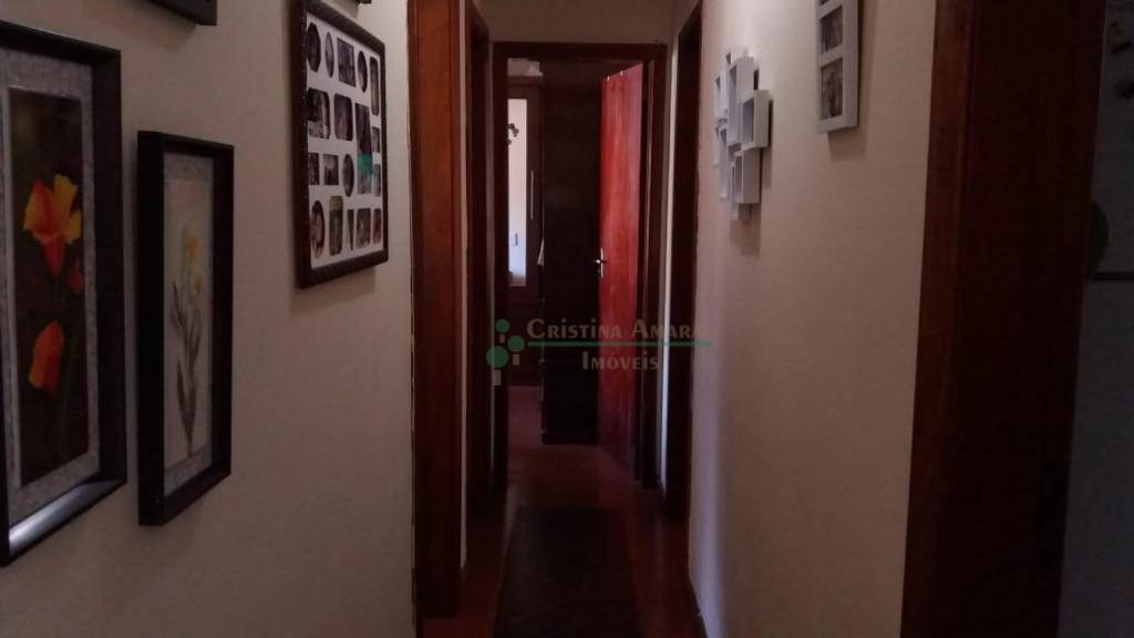 Apartamento à venda em Alto, Teresópolis - Foto 14
