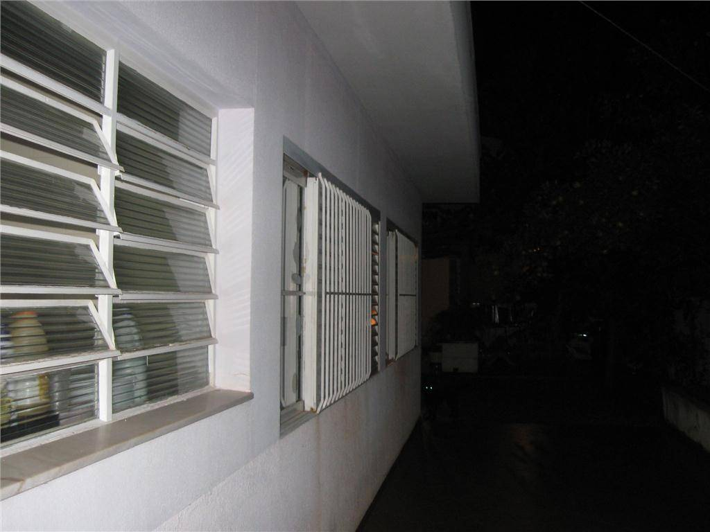 Casa 4 Dorm, Chácara Primavera, Campinas (CA0785) - Foto 19