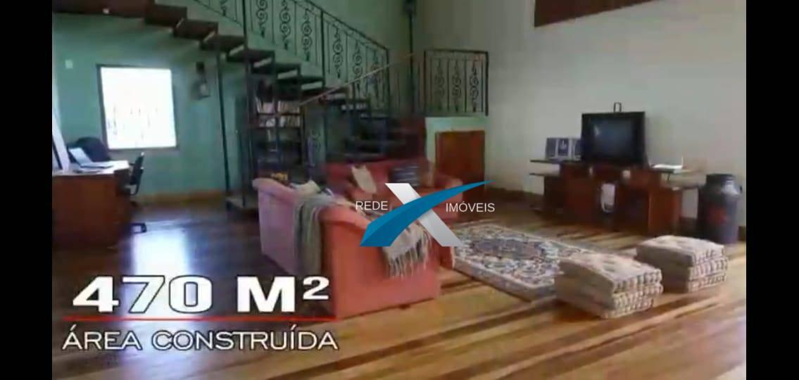 Casa 6 quarto(s) para  em Recanto da Lagoa/LAGOA SANTA