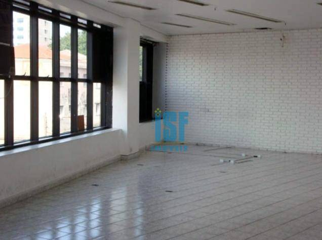 Sala à venda, 185 m² por R$ 1.280.000 - Centro - Osasco/SP - SA0268.