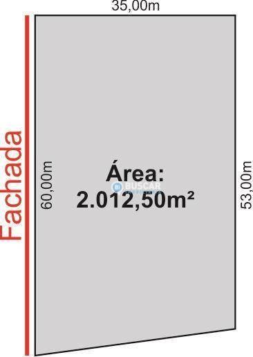 Terreno à venda, 350 m² por R$ 39.999,00 - Santo Antônio dos Prazeres - Feira de Santana/BA