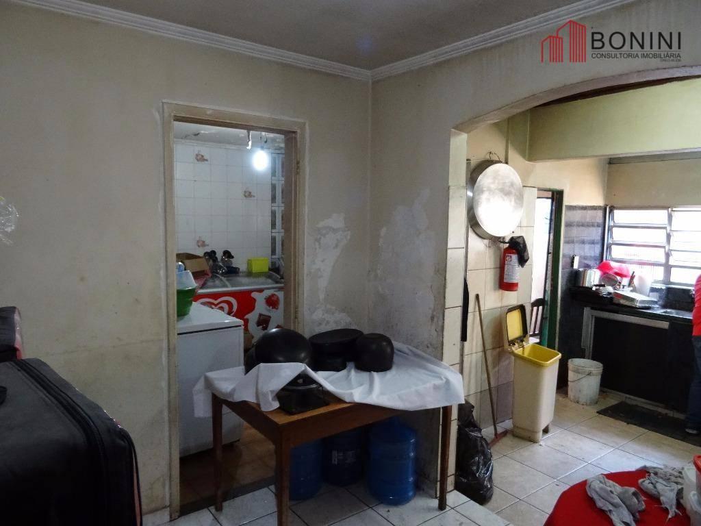 Sala, Antônio Zanaga I, Americana (SL0010) - Foto 5