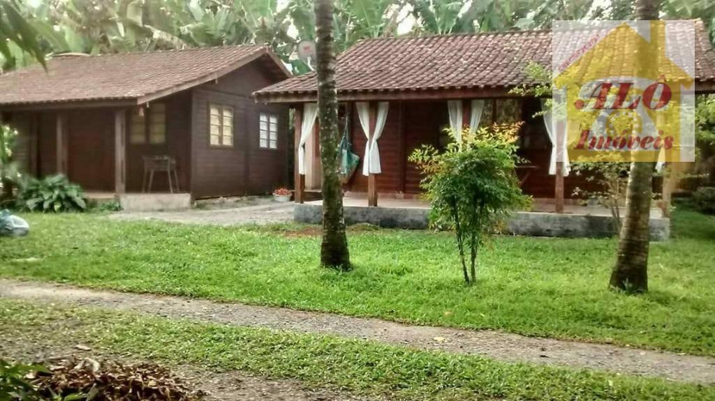 Casa residencial à venda, Boiçucanga, São Sebastião.