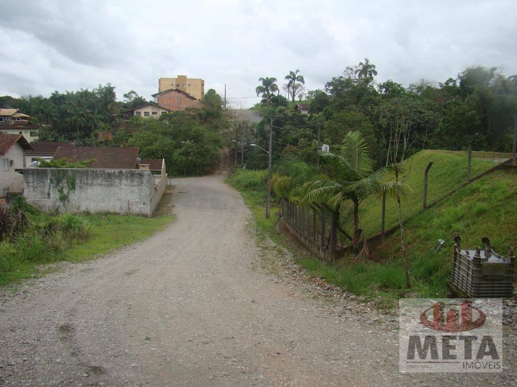 Pavilhão/galpão/depósito para alugar, 310 m² por R$ 5.000,00