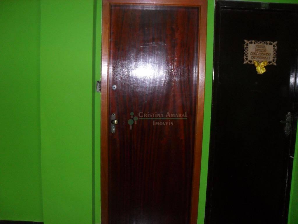 Apartamento à venda em Vale do Paraíso, Teresópolis - Foto 3