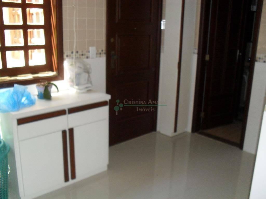 Foto - [AP0287] Apartamento Teresópolis, Taumaturgo