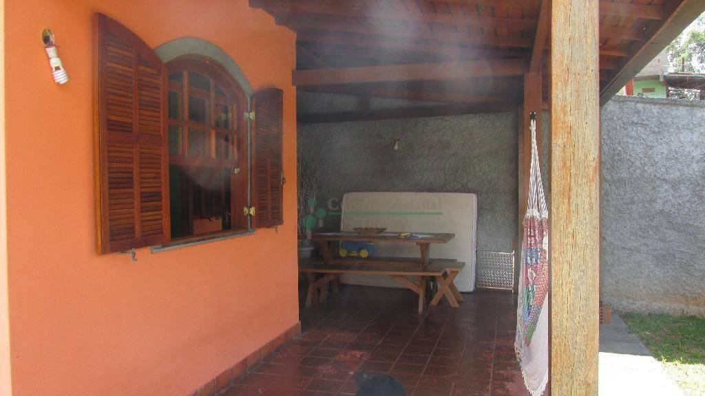 Casa à venda em Pimenteiras, Teresópolis - RJ - Foto 2