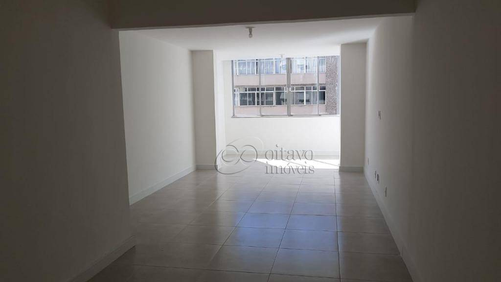 Rio de Janeiro RJ - Apartamento para alugar