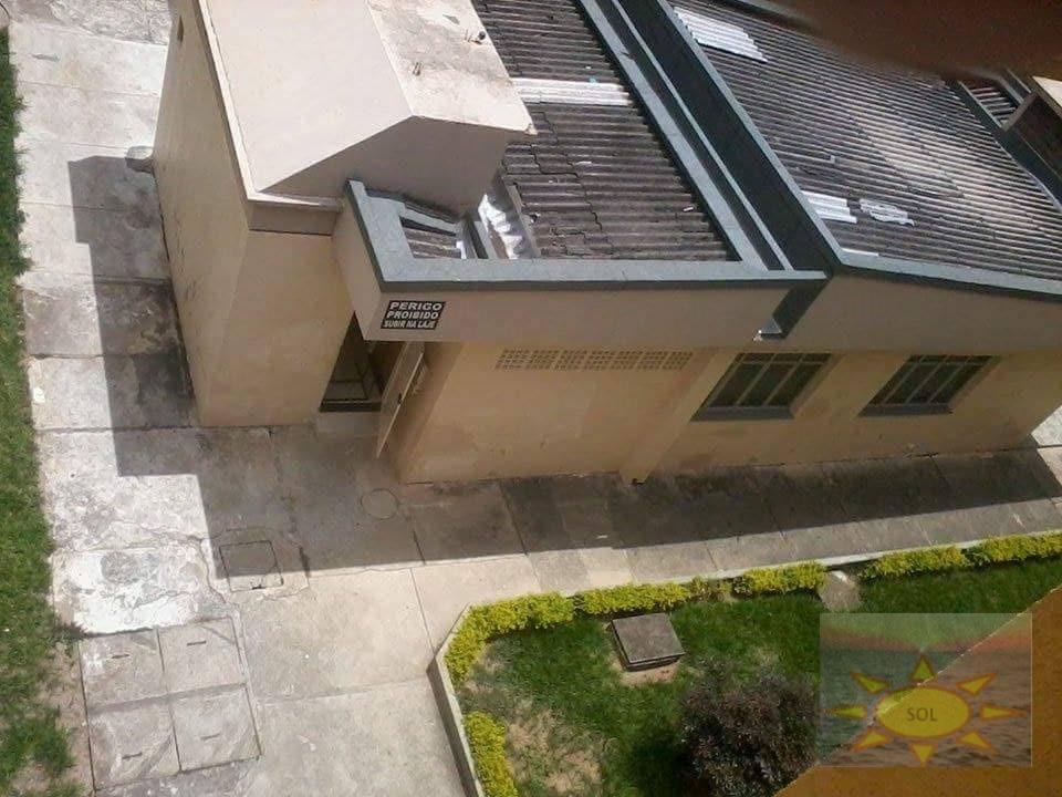 Apartamento  7ª Etapa,  Praia de Itaparica, Vila Velha.