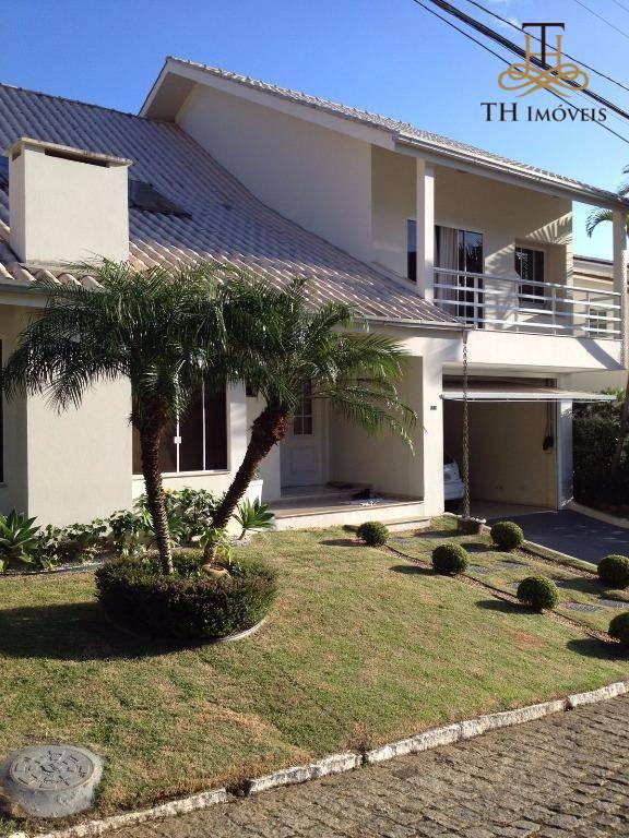 Casa com 4 dormitórios à venda, 404 m² por R$ 2.300.000,00 - Estados - Balneário Camboriú/SC