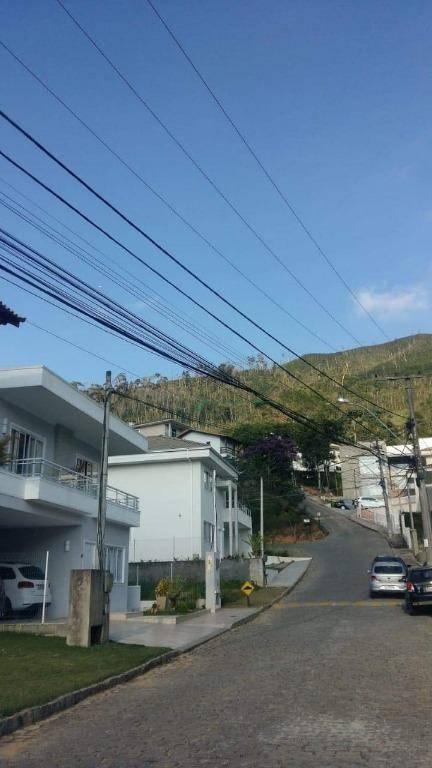 Terreno Residencial à venda em Tijuca, Teresópolis - RJ - Foto 4