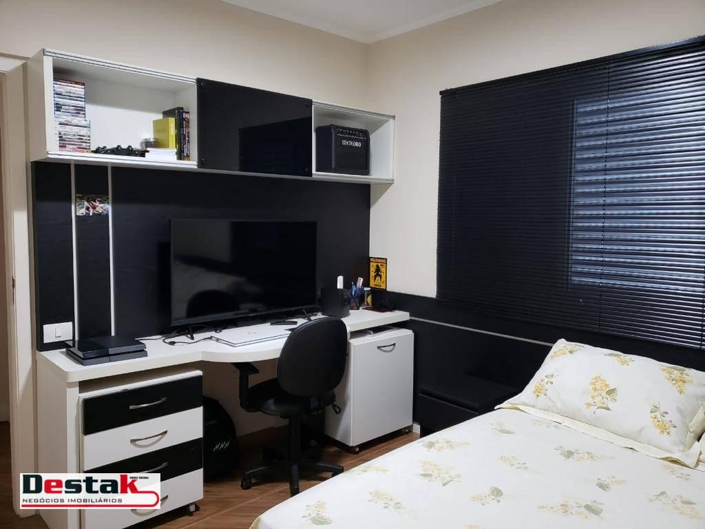 Apartamento,São jose dos Campos,128 Metros!