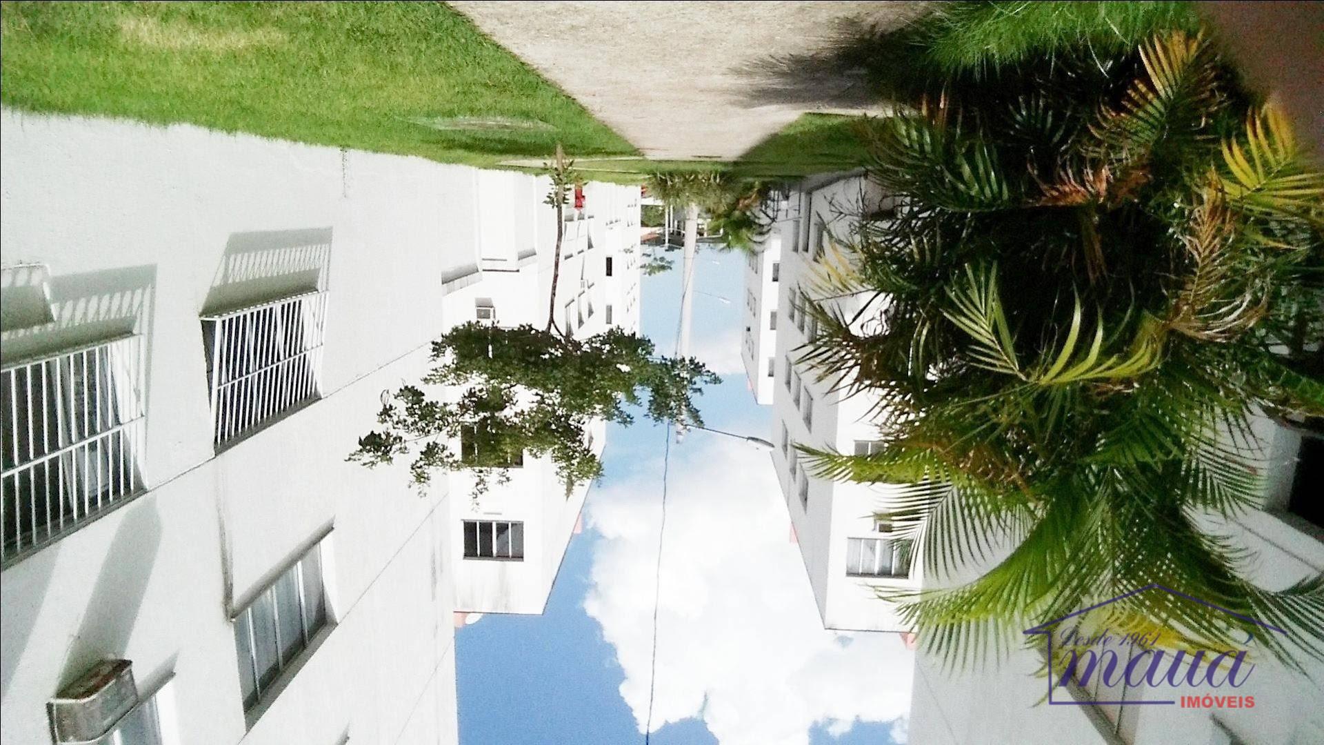 Duque de Caxias RJ - Apartamento à venda