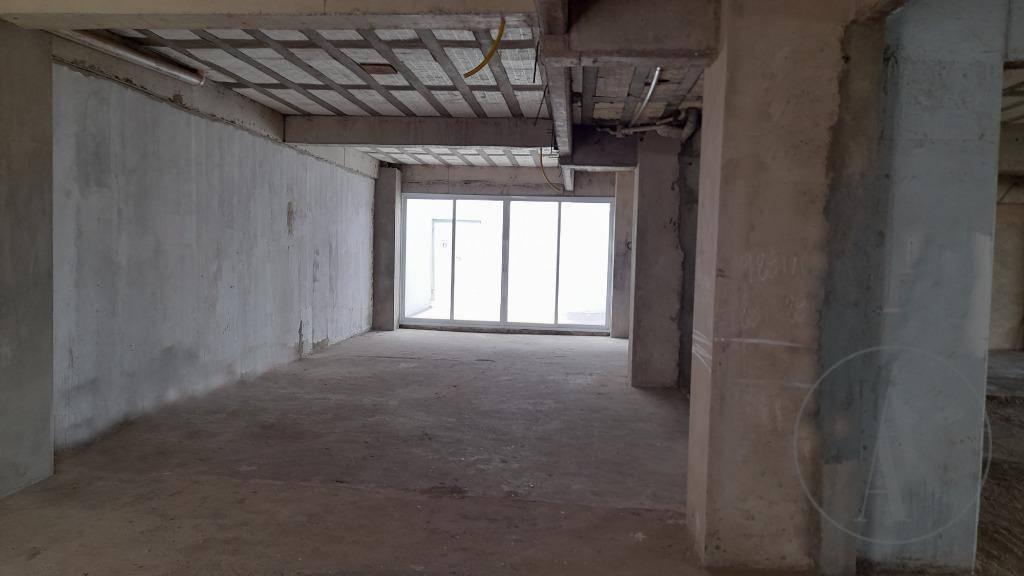 Loja e Salão,parque campolim, Sorocaba , 650 m²
