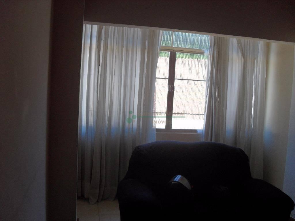 Apartamento à venda em Vale do Paraíso, Teresópolis - Foto 11