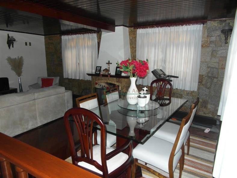 Casa à venda em Alto, Teresópolis - Foto 28