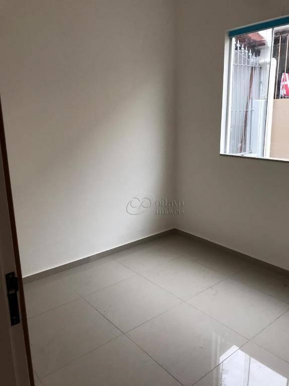 Casa em Centro  -  Macaé - RJ