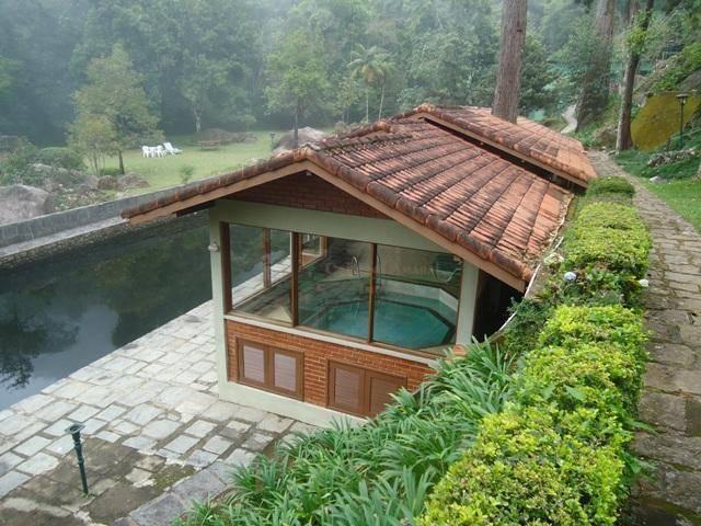 Casa à venda em Granja Guarani, Teresópolis - Foto 37