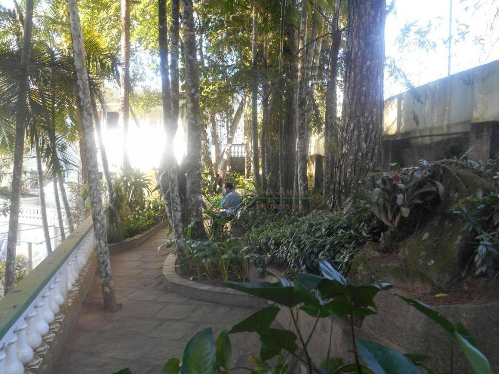 Casa à venda em Comary, Teresópolis - Foto 46