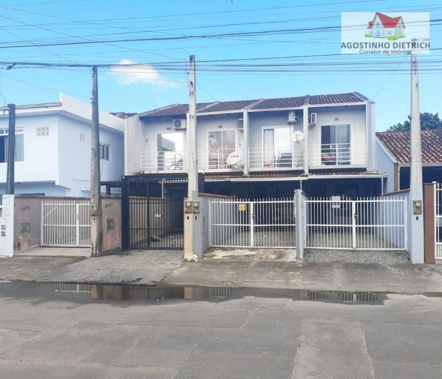 Imagem Casa Joinville Aventureiro 2161839