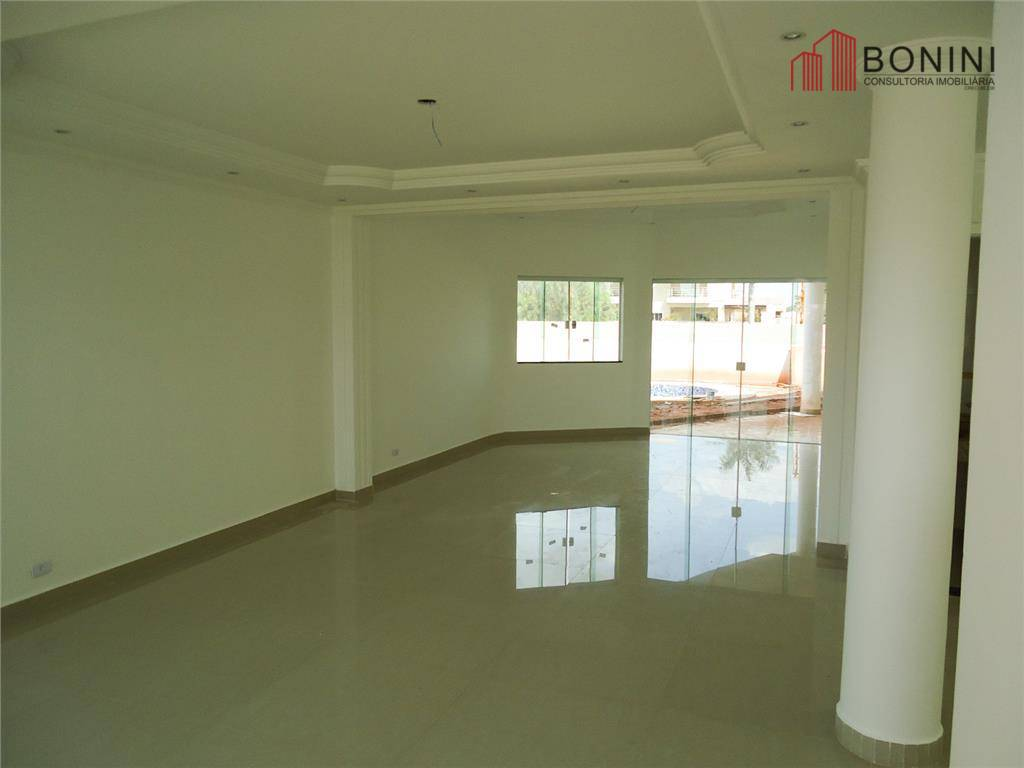 Bonini Consultoria Imobiliária - Casa 3 Dorm - Foto 20