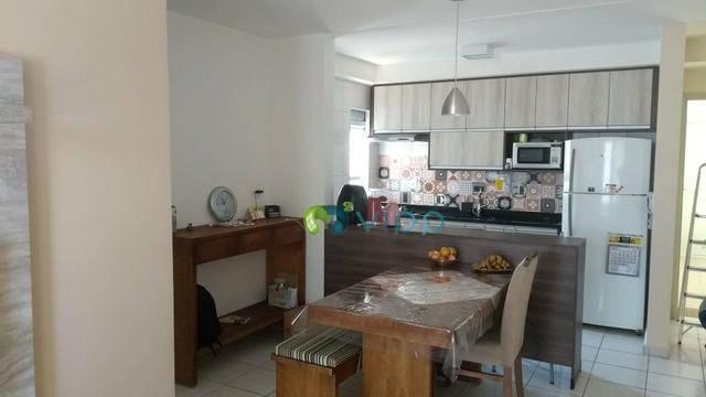 Lindo apartamento todo mobiliado e planejado, lazer completo, Jardim conquista, Jundiaí.