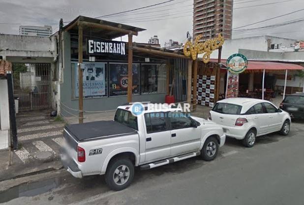 Ponto para alugar, 280 m² por R$ 6.000,00/mês - Santa Mônica - Feira de Santana/BA