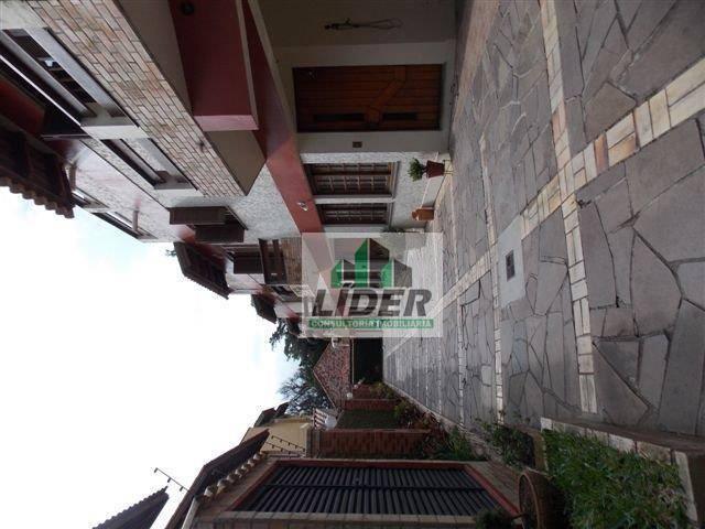 Casa  residencial à venda, Ipanema, Porto Alegre.