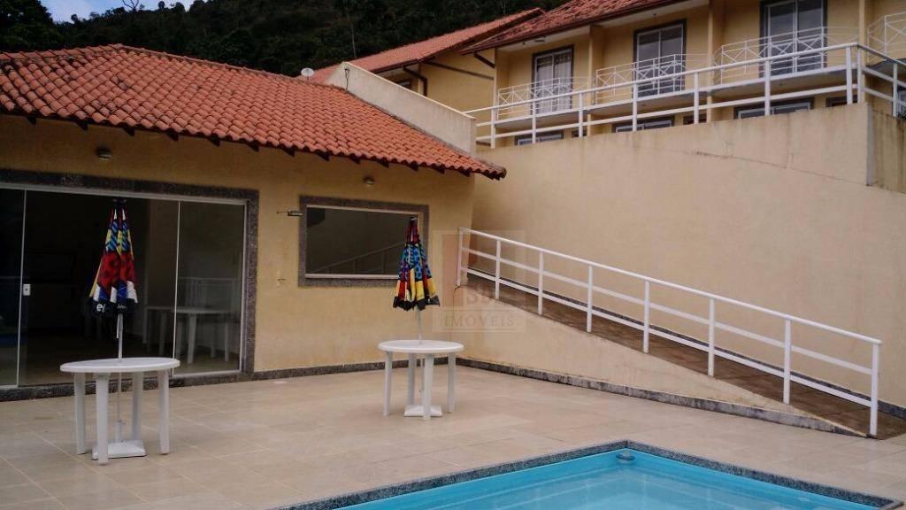 Casa à venda em Cascata dos Amores, Teresópolis - Foto 3