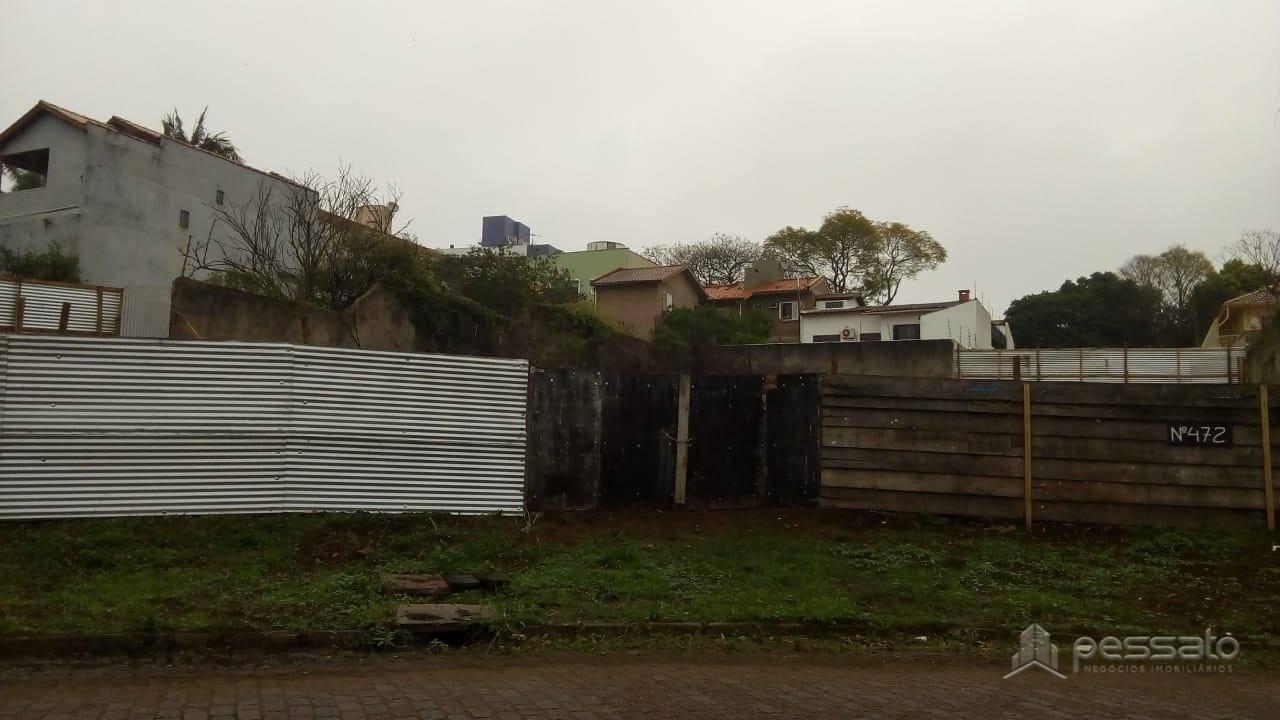 terreno 0 dormitórios em Gravataí, no bairro Dom Feliciano