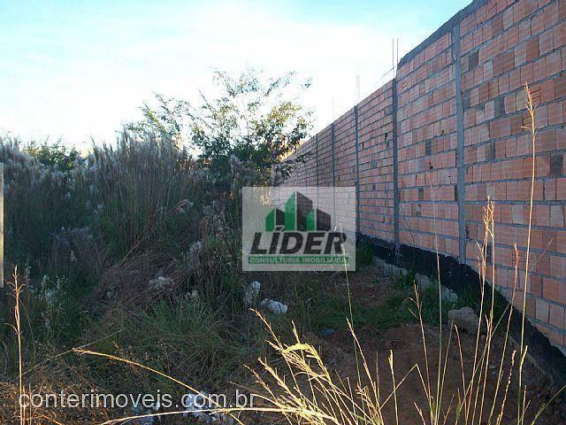 Terreno  residencial à venda, Mon´t Serrat, Canoas.