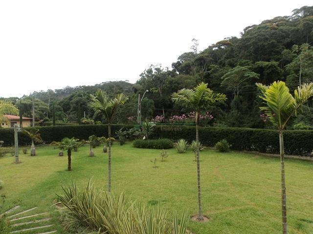 Casa à venda em Fazenda Boa Fé, Teresópolis - Foto 42