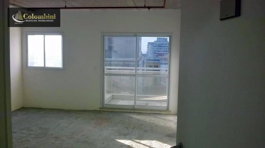 Sala comercial para venda e locação, Ipiranga, São Paulo.