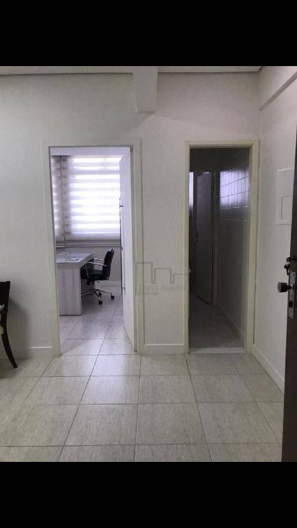 Loja e Salão,Centro, Sorocaba