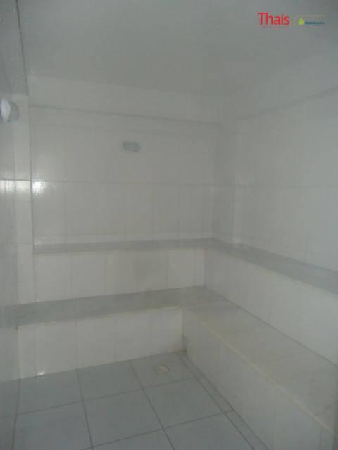 qi 03 altos de taguatinga ii 02 quartos sendo 01 suíte, sala com varanda e rack...