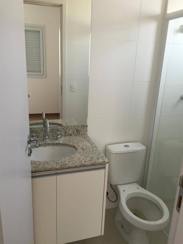 Apartamento residencial para venda e locação, 57m², 2 dorm, 1 suíte, 2 vagas, lazer comleto!!! Bairro Jardim, Santo André.