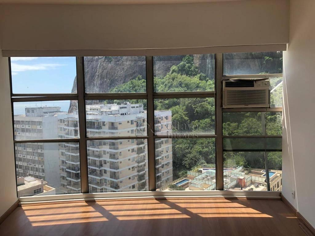 Rio de Janeiro RJ - Apartamento à venda