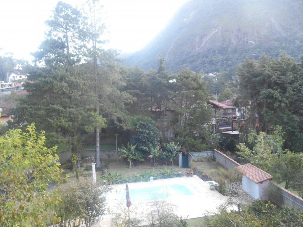 Casa à venda em Comary, Teresópolis - Foto 49