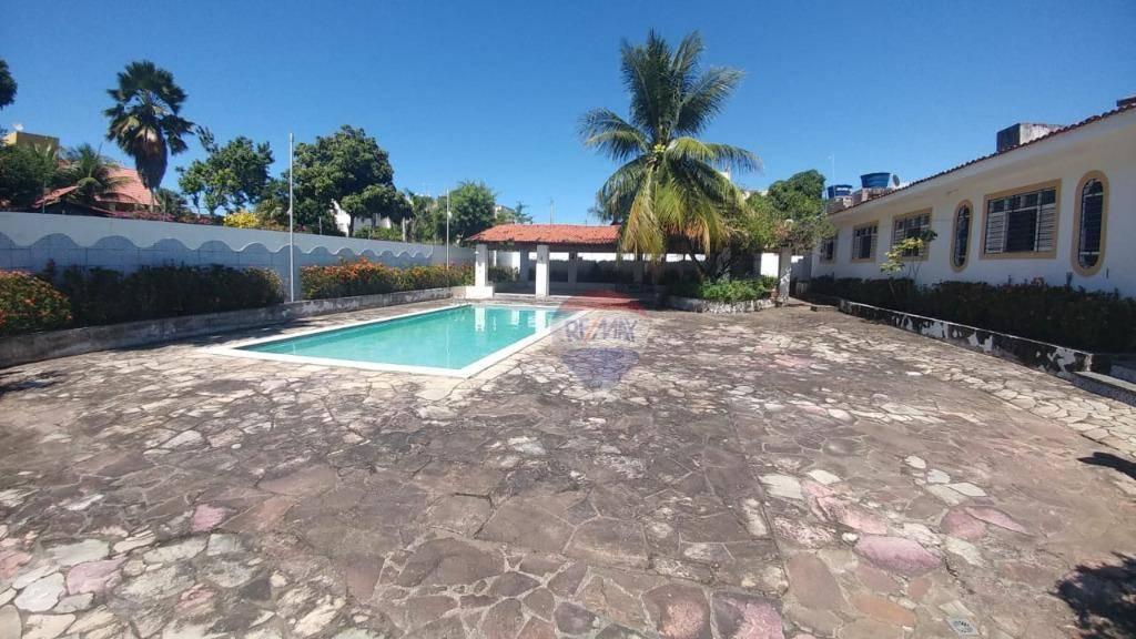 Excelente Casa residencial à venda, Candeias, Jaboatão dos Guararapes.