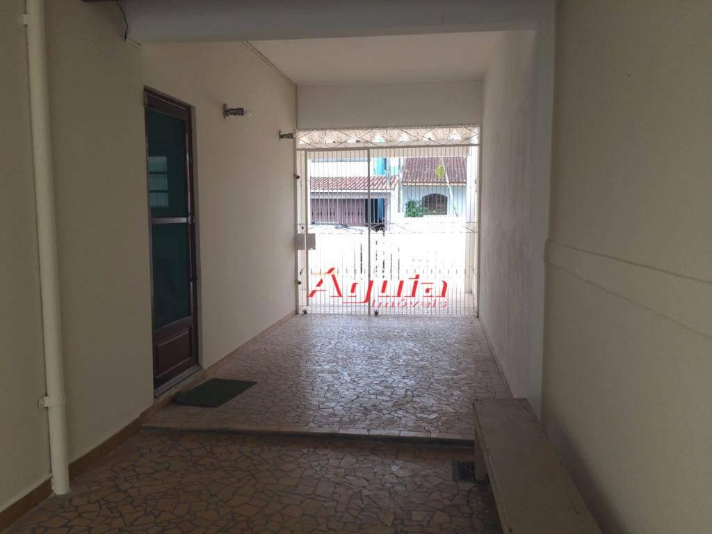 Casa residencial à venda, Balneário Itaoca, Mongaguá.