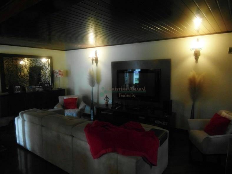 Casa à venda em Alto, Teresópolis - Foto 9