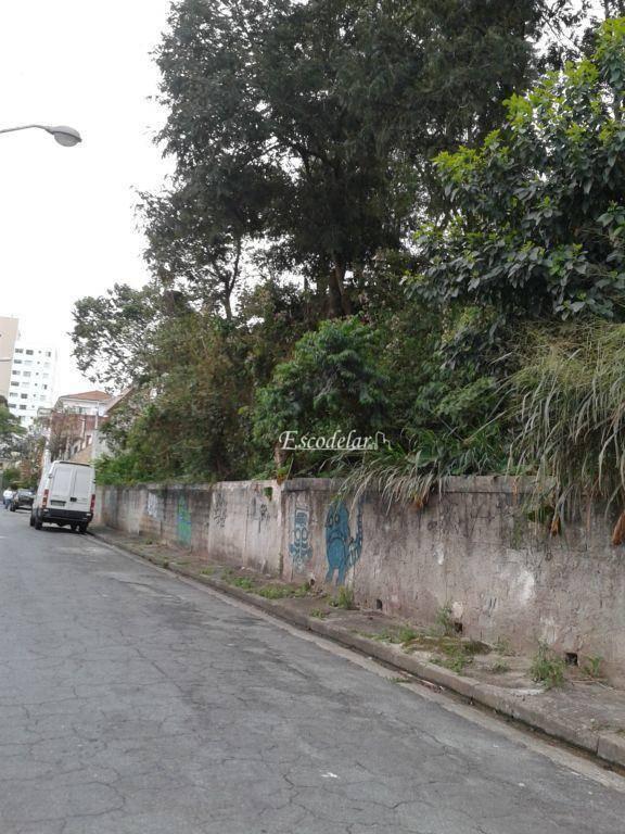 Área residencial à venda, Tremembe, São Paulo.