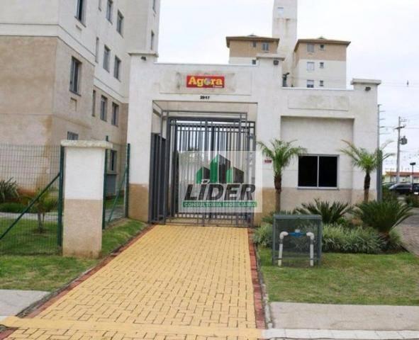 Apartamento em Canoas no bairro Estancia Velha