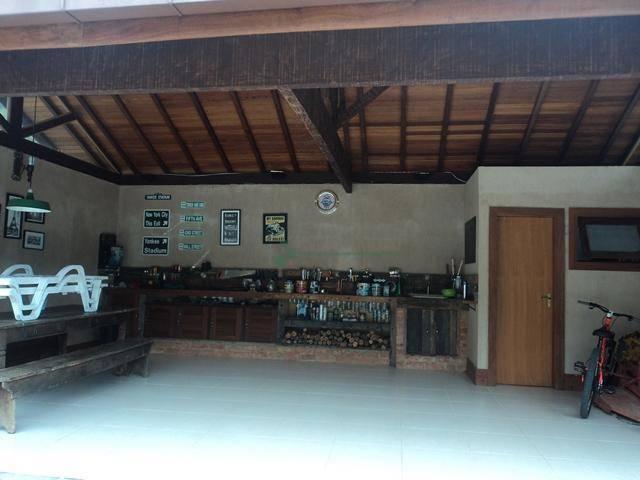 Casa à venda em Fazenda Boa Fé, Teresópolis - Foto 40