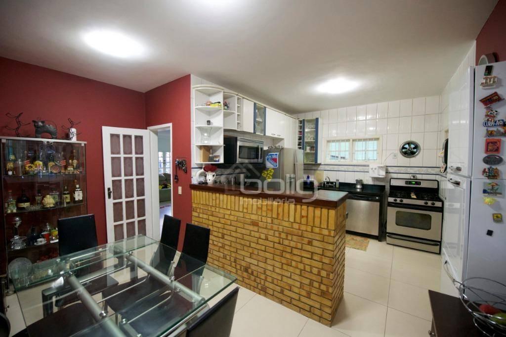 Casa em Pendotiba  -  Niterói - RJ