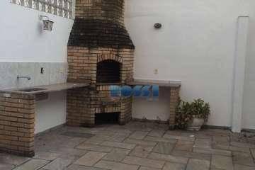 casa térrea parque da mooca, excelente localização!dependências amplas, contendo 03 dormitórios, sala 03 ambientes, cozinha, 03...